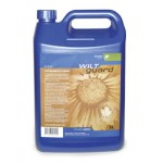 Canadian Express Wilt Guard 1 litre