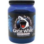 Plant Success Great White Shark 1 oz