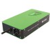 Lumii Slim 400-600-660W digital ballast