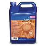 Canadian Express Bio Balancer 1 litre