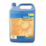 Canadian Express Mighty Growth Enhancer 1 litre