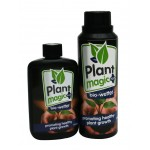 Plant Magic Bio Wetter 125ml