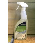 Bio Hygiene Odour Neutralising Spray 750ml