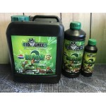 Bio-Green 2 Bloom 5L