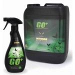 Intense Go+ 500ml
