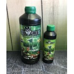 Bio-Green 1 Grow 250ml