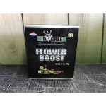 Bio-Green Flower Boost 6 x 75g