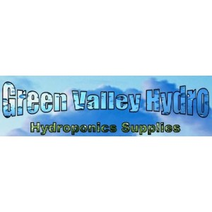 Green Valley Hydro