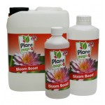 Plant Magic Bloom Booster 1 litre